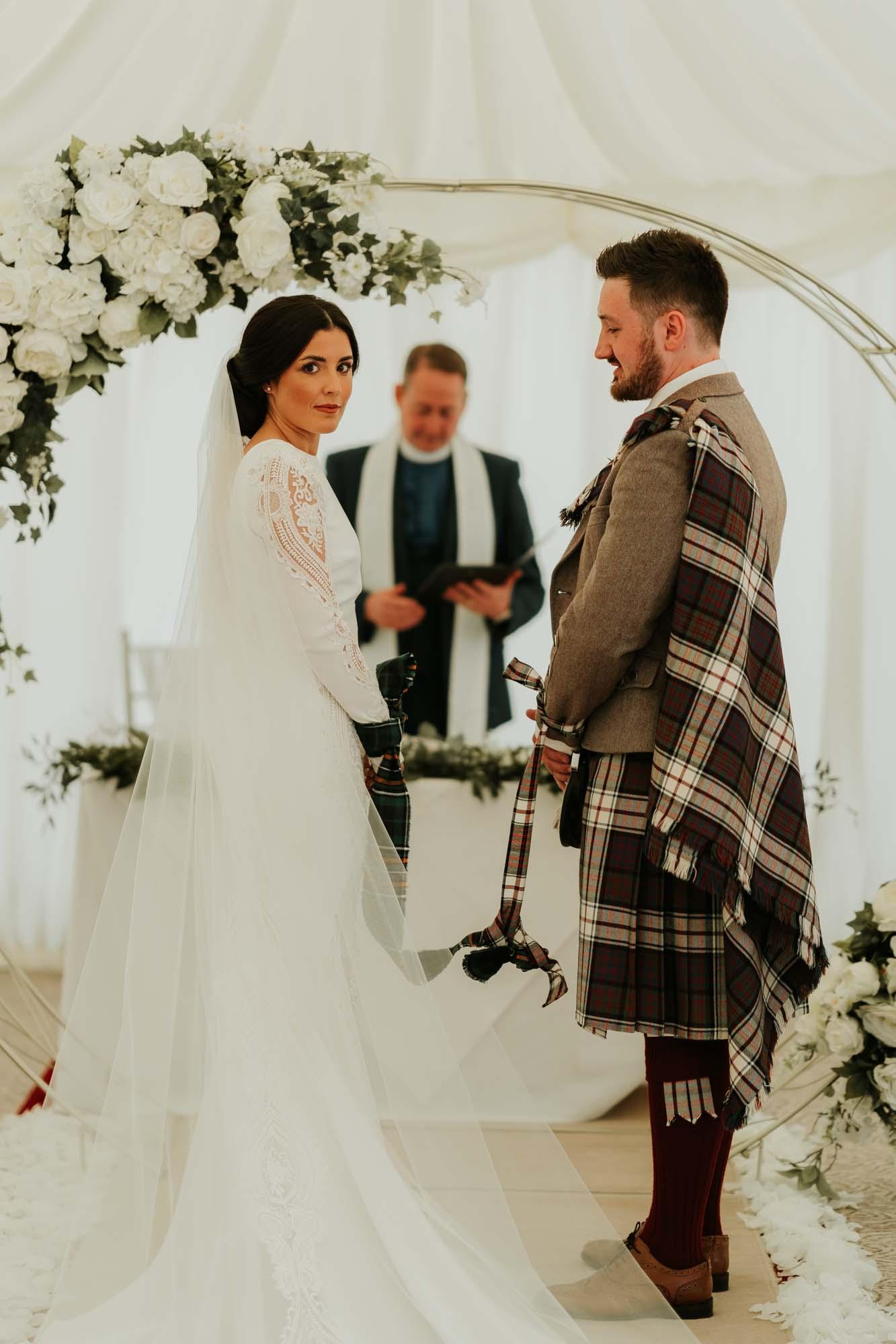 Cornhill Castle Wedding Blog -14