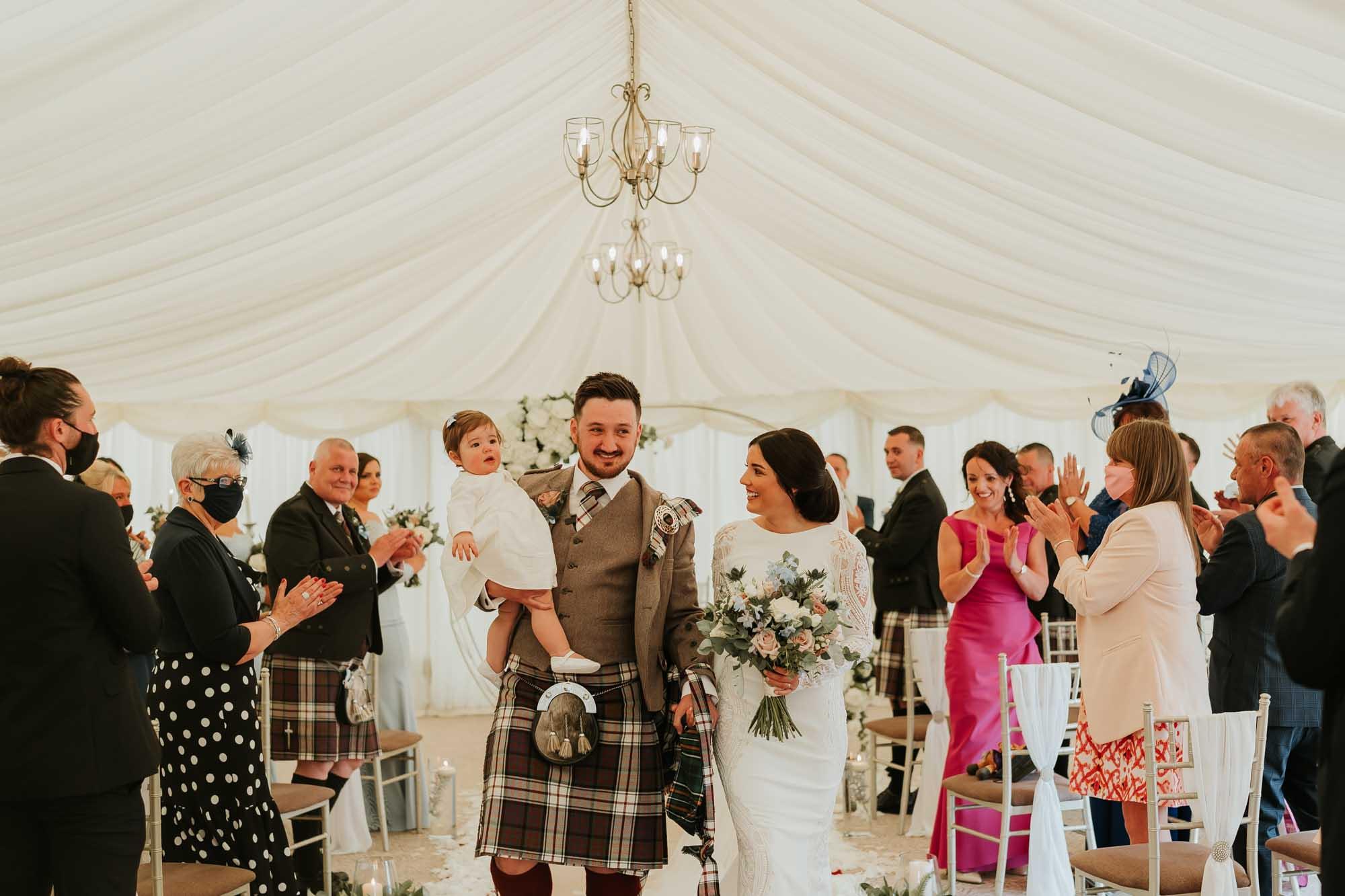 Cornhill Castle Wedding Blog -22