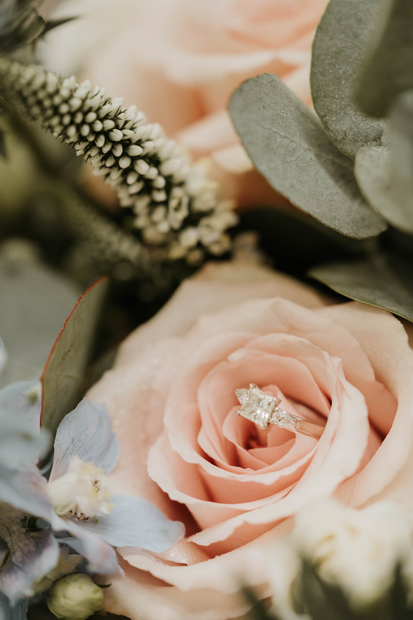 Cornhill Castle Wedding Blog -3