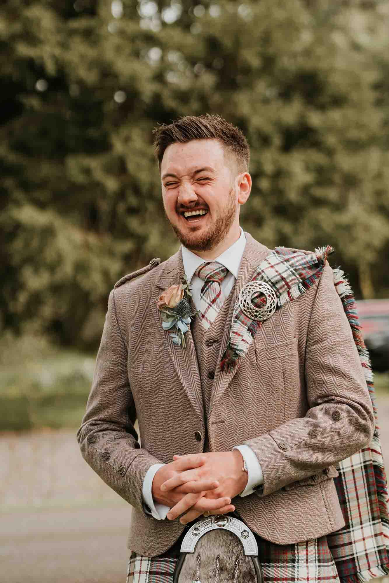 Cornhill Castle Wedding Blog -32