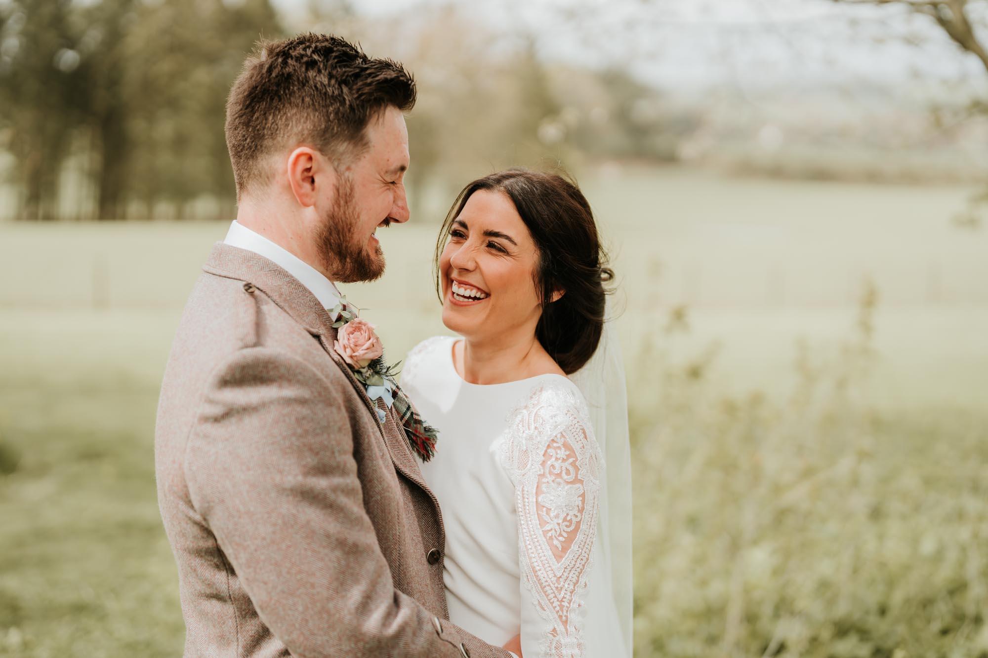 Cornhill Castle Wedding Blog -37