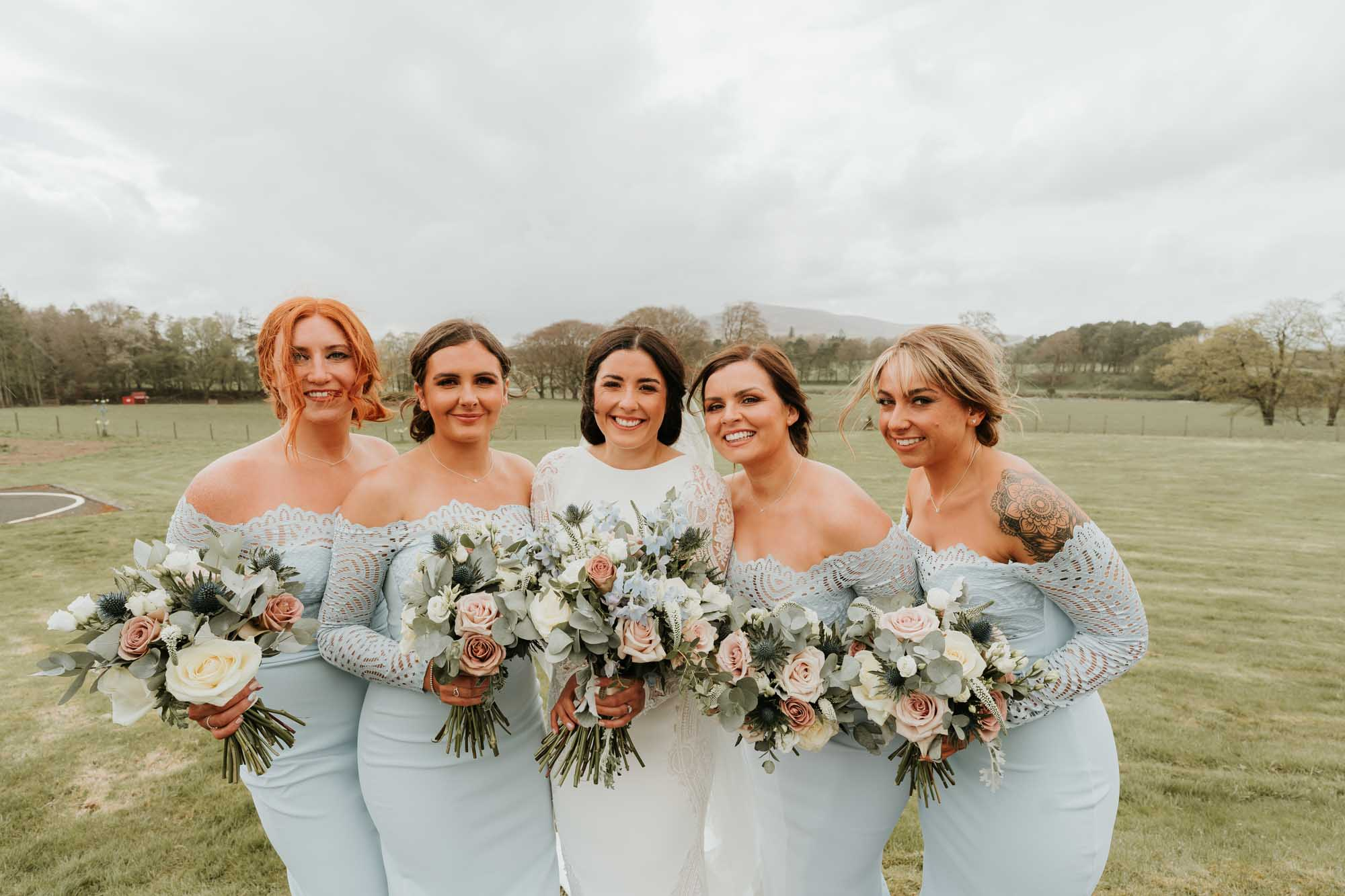 Cornhill Castle Wedding Blog -41