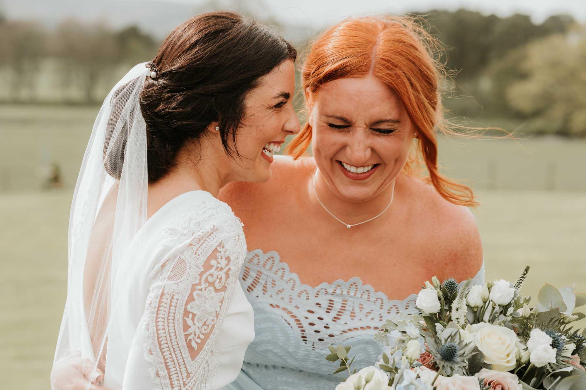 Cornhill Castle Wedding Blog -42