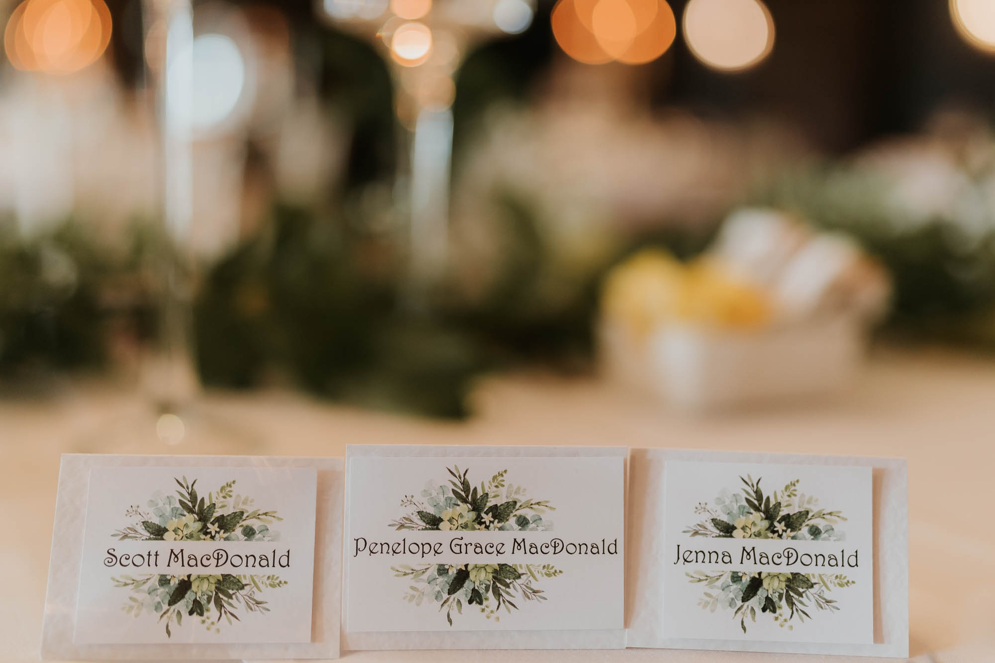 Cornhill Castle Wedding Blog -47