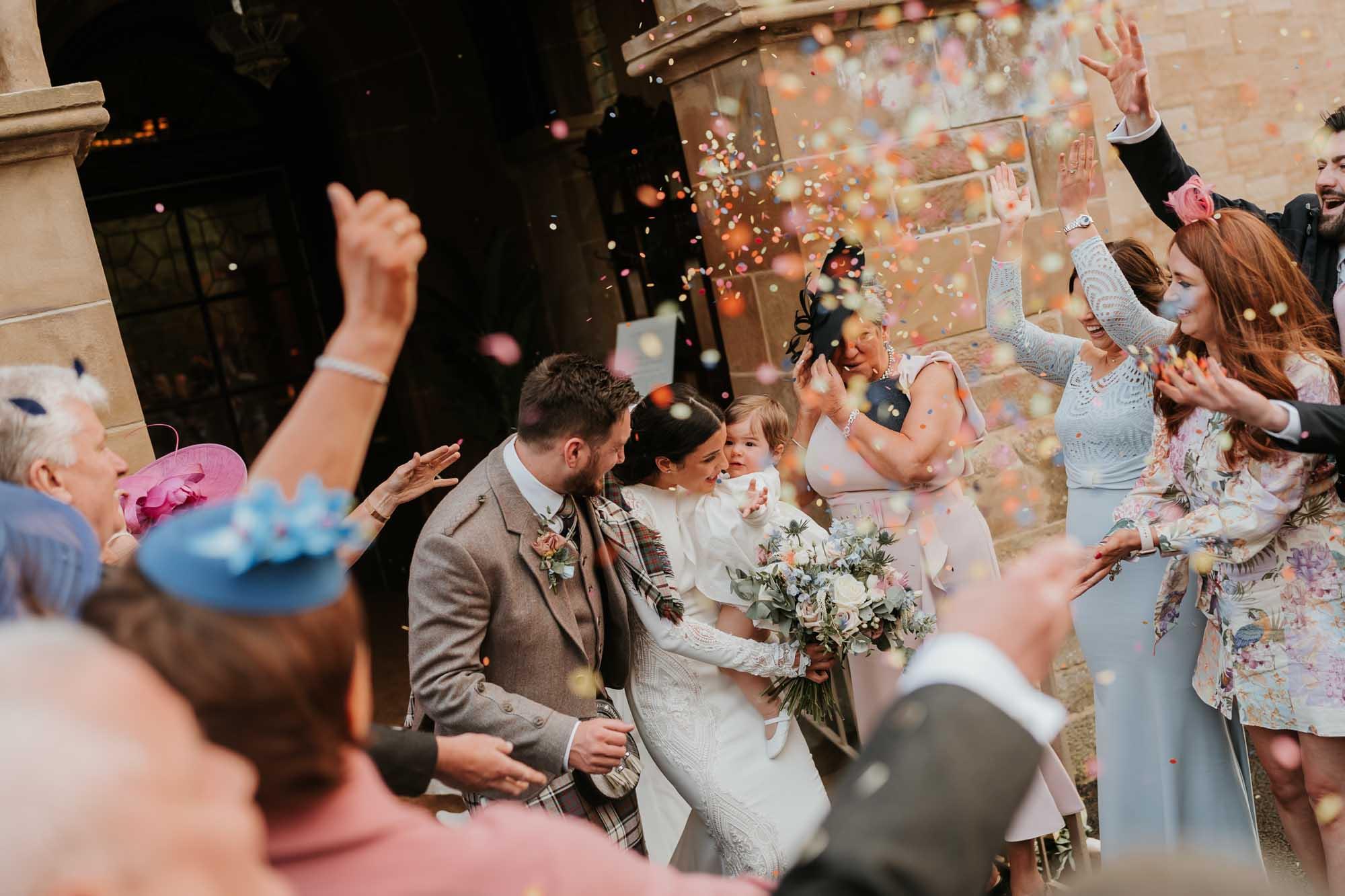 Cornhill Castle Wedding Blog -54