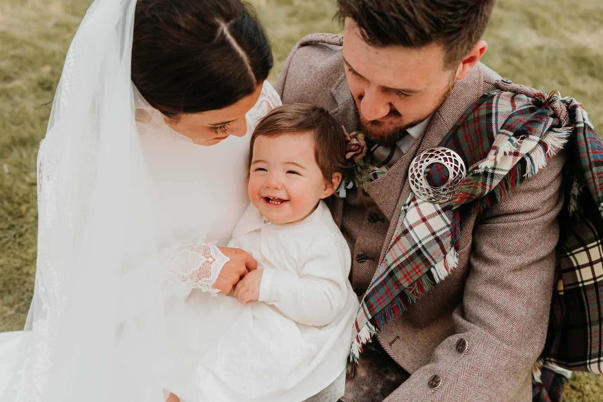 Cornhill Castle Wedding Blog -60